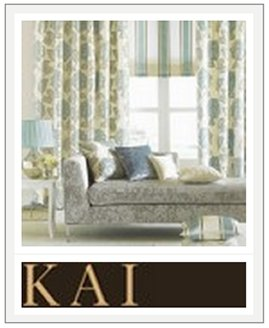 Kai Fabric Collections