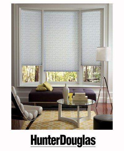 Hunter Douglas - Imagine Design Center
